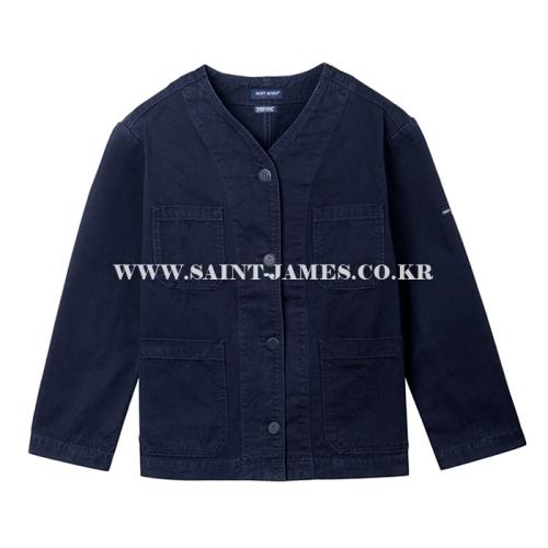 19 V Jacket (001)